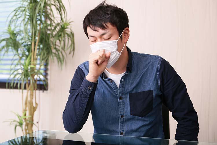 練馬 アレルギー科